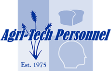 Agri-Tech Personnel